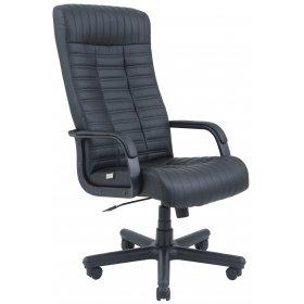 Кресло Прованс Пластик Рич М-1