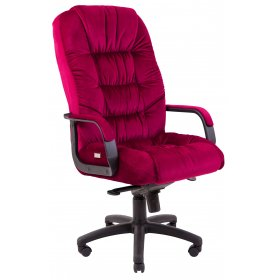 Кресло Ричард Пластик Рич М-1