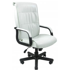 Кресло Рио Пластик Рич М-1