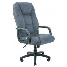 Кресло Севилья Пластик Рич М-1