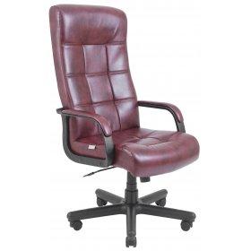 Кресло Вирджиния Пластик Рич М-1