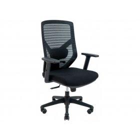 Кресло Актив М2