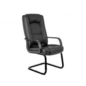 Кресло Альберто Пластик CF
