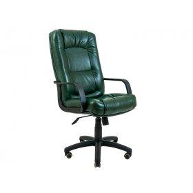 Кресло Альберто Пластик М-1