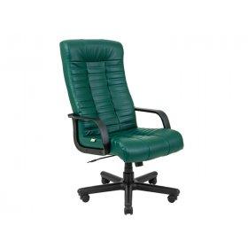Кресло Атлант Пластик М-1