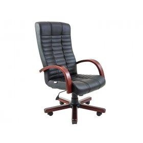 Кресло Атлант Вуд М-1