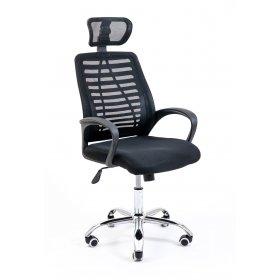 Офисное кресло Бласт