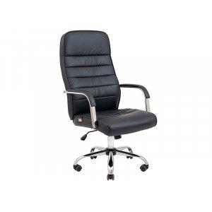 Кресло Лион Хром М1