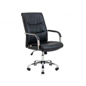 Кресло Торонто Хром М1
