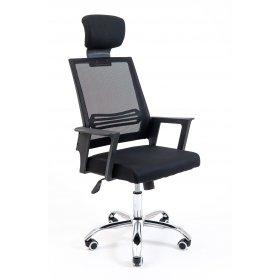 Кресло Стик