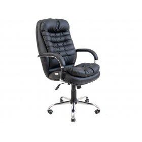 Кресло Валенсия М-2 черное
