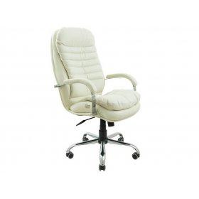 Кресло Валенсия М-1 белое