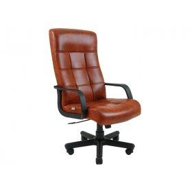 Кресло Вирджиния Пластик М1