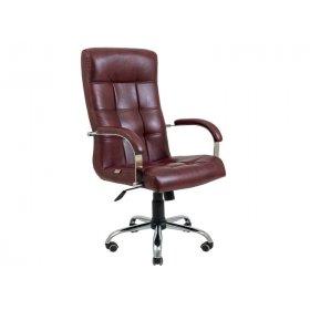 Кресло Вирджиния Хром М1