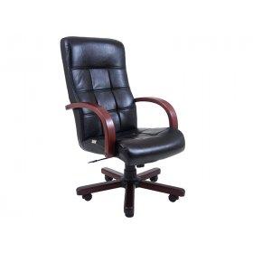 Кресло Вирджиния Вуд М2