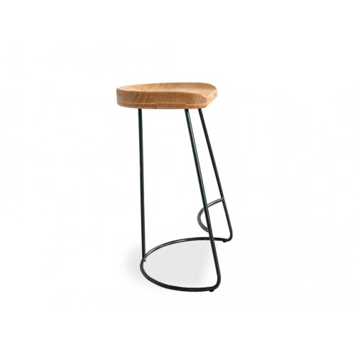 Барный стул Maxi C