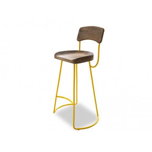 Барный стул MAXI
