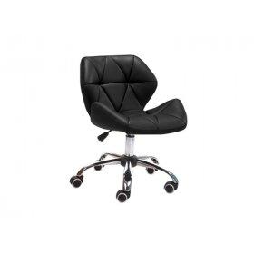 Кресло Стар Нью черный
