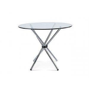 Обеденный стол Тог