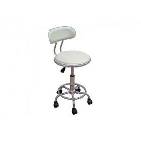 Барный стул Бейсик