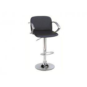 Барный стул Люкс