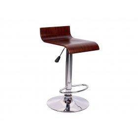 Барный стул Мадера