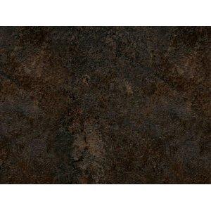 Столешница Элинор S611 305х60х2,8
