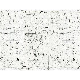 Столешница Граффити S017 305х60х2,8