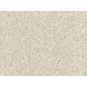 Столешница Камень гриджио бежевый S501 420х60х3,8 влагостойкая