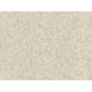 Столешница Камень гриджио бежевый S501 305х60х2,8