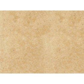 Столешница Песок L9915 305х60х2,8