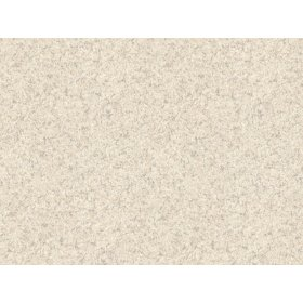 Столешница Песок античный L9905 305х60х2,8