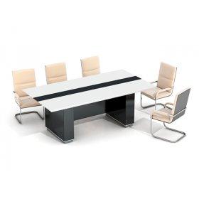 Конференционный стол Morion 23/701