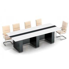 Конференционный стол Morion 23/702