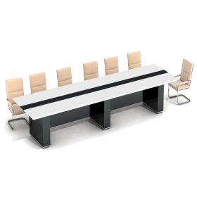 Конференционный стол Morion 23/703