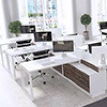 Офисная мебель Промо