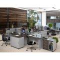 Игровой офис: повышение настроения и продуктивности