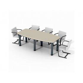 Конференционный стол Гранд (МДФ) 24/405