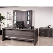 Мебель серии Статик