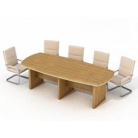 Стол для конференций Soft 26/302