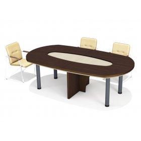Конференционный стол ТРИУМФ 2