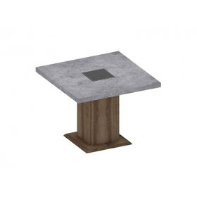 Конференционный стол Urban 30/401