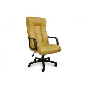 Кресло офисное Коралл Родео