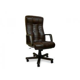 Кресло офисное Коралл Титан Экстра