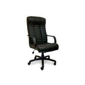 Кресло офисное Коралл Sp-a