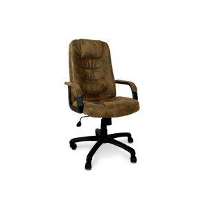 Кресло офисное Гранат Textile