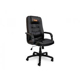 Кресло офисное Берилл Родео
