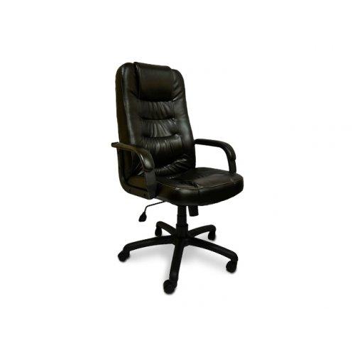 Кресло офисное Гранат Родео