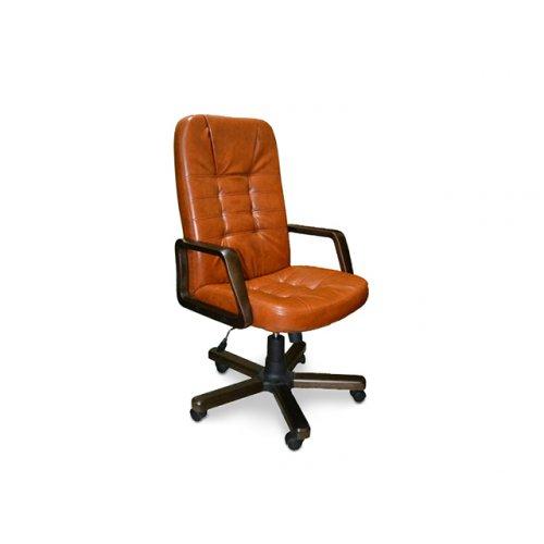Кресло офисное Аместит Родео Extra