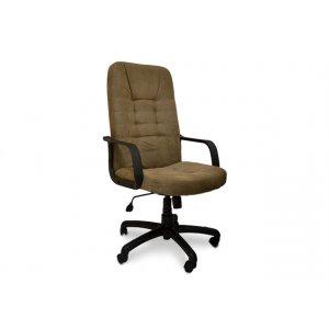 Кресло офисное Аметист Textile
